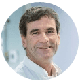 Prof. dr. Job B.M. van Woensel