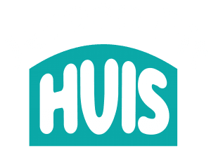 logo Jeroen Pithuis