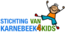logo_st_vk4k_h80px